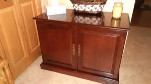 Storage cabinet for Sale in Homer Glen, IL