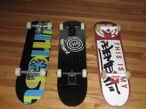 New complete pro skateboard for Sale in Los Angeles, CA
