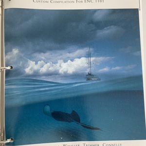 ENC 1101 Indian River State Book for Sale in Port St. Lucie, FL