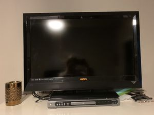 32 inch vizion TV for Sale in Round Rock, TX