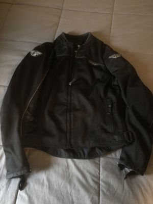 FLY Street Cool Pro Mesh Jacket Medium!. for Sale in San Marcos, TX