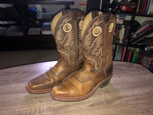 ARIAT work boots for Sale in Gilbert, AZ