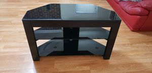 Tv stand for Sale in Tysons, VA