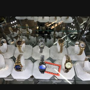 Swanson watches for Sale in Las Vegas, NV