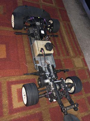 1/5 on road car for Sale in Hampton, VA