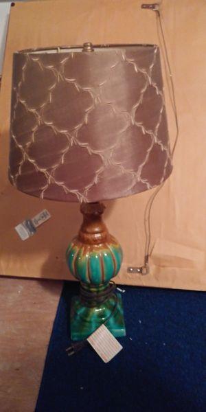 Lamp for Sale in Alameda, CA