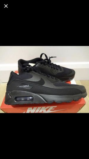 New Nike Airmax for Sale in Tampa, FL