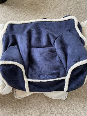 Pottery Barn Kids Anywhere Chair for Sale in Lehi, UT