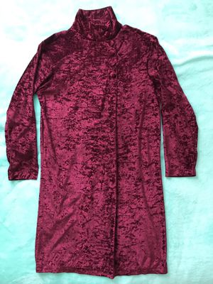 Women's tunic for Sale in Sunnyvale, CA
