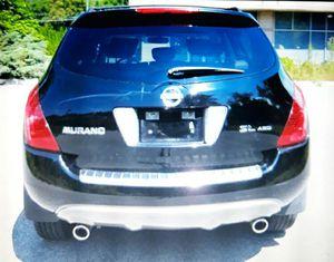 ___Nissan Murano___$$___2000__$$___ for Sale in Chicago, IL