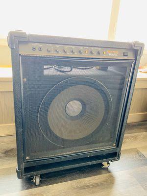 Vintage Roland amp for Sale in Chicago Ridge, IL