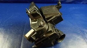 2013-2015 INFINITI JX35 QX60 AIR CLEANER HOUSING FILTER BOX INTAKE 3.5L # 60101 for Sale in Fort Lauderdale, FL