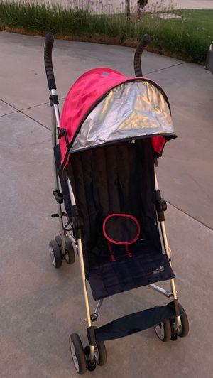 Girls stroller for Sale in Riverside, CA