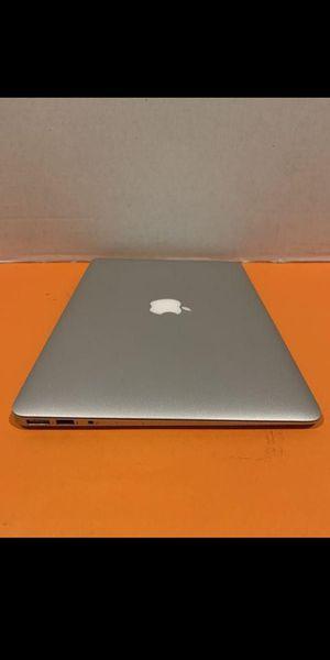 MacBook pro for Sale in Summit, IL