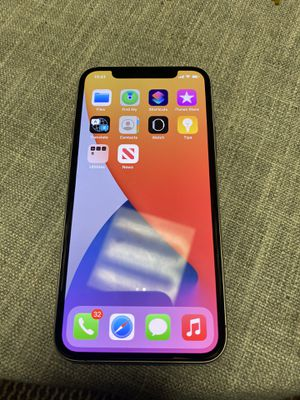 Iphone 11 pro for Sale in Boston, MA