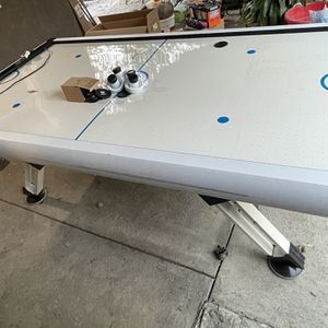 MD sports Air Hockey Table for Sale in El Monte, CA