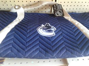 Duffle Bags for Sale in Stockton, CA