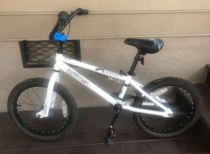 Bmx bike for Sale in Atlanta, GA