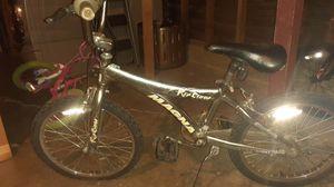 Boys bike for Sale in Riverside, CA