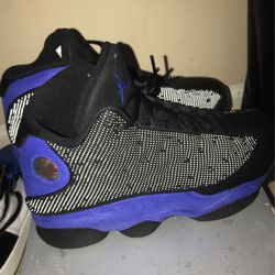 Hyper Royal 13s for Sale in Raleigh,  NC