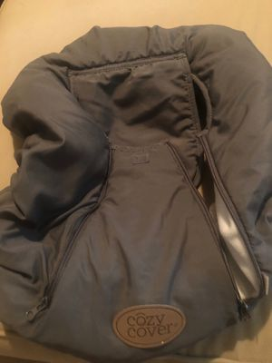 Car Seat Cover for Sale in Simpsonville, SC