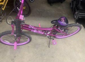Bikes for Sale in Takoma Park, MD
