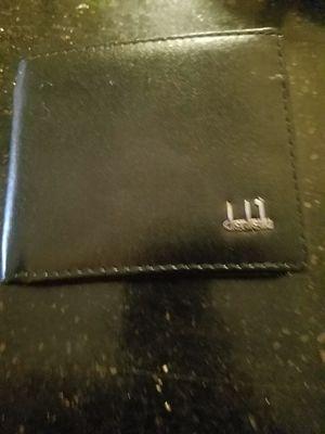 Wallet for Sale in Dearborn, MI