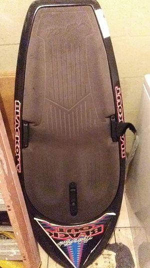 Surfboard for Sale in Riverview, FL