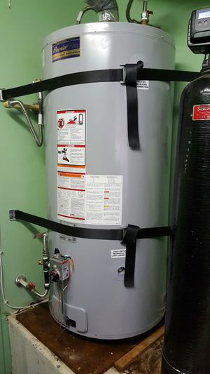 Water heater not working? I can help... for Sale in North Las Vegas, NV