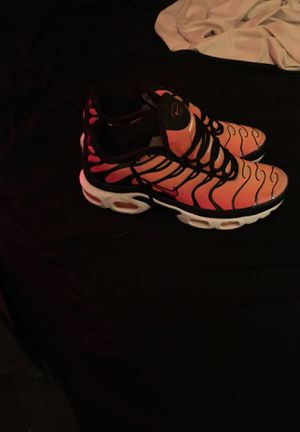 Size 9 for Sale in Washington, DC