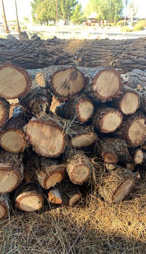 Salt Cedar Fire Wood For Sale for Sale in Mesa, AZ
