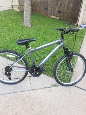 Bicicleta 24 for Sale in Dallas, TX