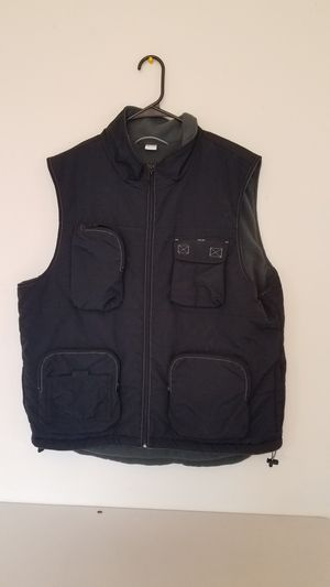 Hunting vest for Sale in Raleigh, NC