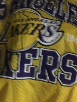 Lakers for Sale in Gresham,  OR
