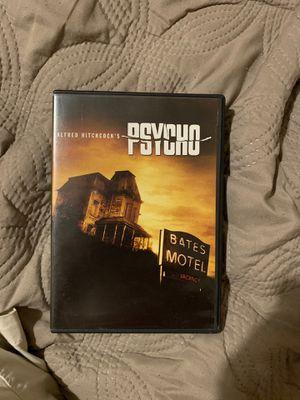Original Psycho for Sale in Phoenix, AZ
