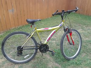 """Kaibab huffy 26"""" - (Yes it's available ) for Sale in San Antonio, TX"""