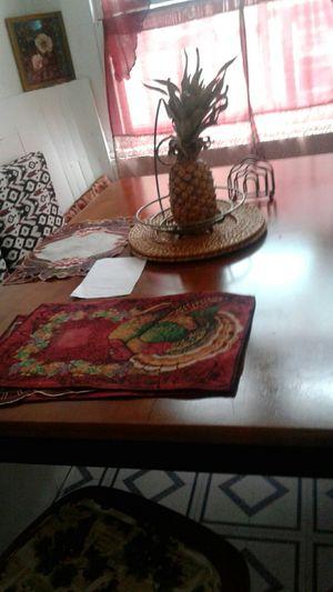 Table for Sale in Elizabeth, NJ