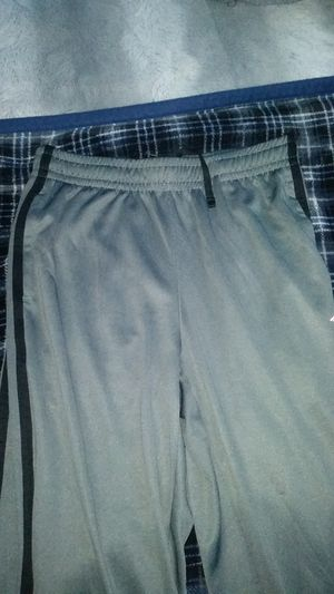Grey Sweatpants for Sale in Beresford, SD