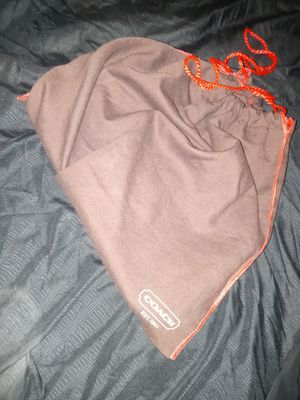 Its. A coach purse brand new for Sale in Las Vegas, NV