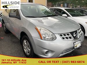 2013 Nissan Rogue for Sale in Queens, NY