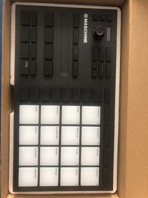 Maschine Mikro MK3 for Sale in Orlando, FL