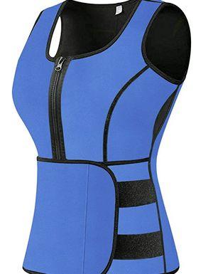 Sweat vest for Sale in Atlanta, GA