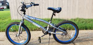 Schwinn 20 inch kids bike for Sale in Collierville, TN