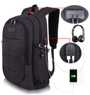 business travel hiking school backpack for Sale in Pikeville, TN