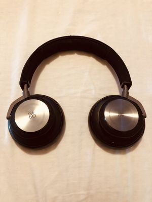 B&o H7 Bluetooth headphones for Sale in Aurora, CO