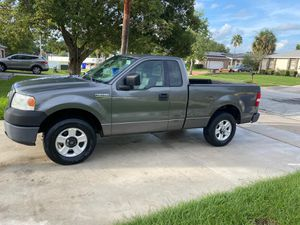 Ford F150 for Sale in Orlando, FL