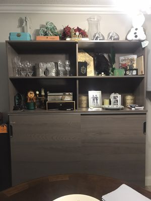 Ikea Storage Cabinet for Sale in Lighthouse Point, FL