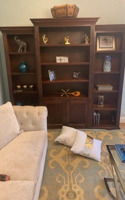 Library for Sale in Hingham,  MA