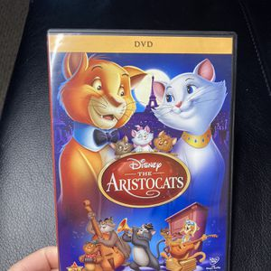 The Aristocrats DVD for Sale in Sunnyvale, CA