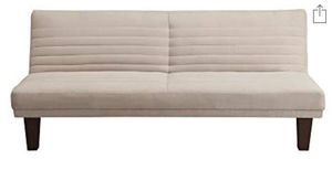 Convertible couch futon for Sale in Thomasville, NC